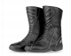 Mens Milepost 2 Riding Boots