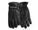 Mens Lined Roper Touch Gloves