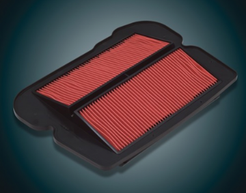 Air Filter for GL1500