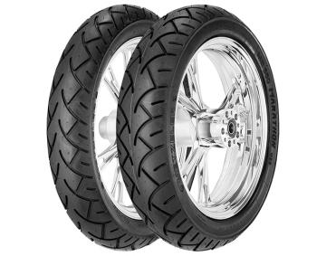 ME880 Marathon Tires for GL1800 Front 130/70R18