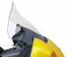 Flare Windshield For GL1800