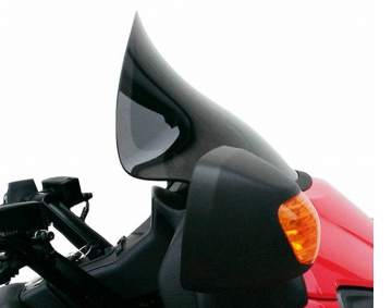 Flare Windshield for F6B