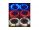 Angel Eye Speaker Light Kit