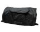 Folding Rack Bag