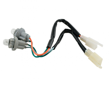 Kc Lights Wiring Diagram Gl1500. . Wiring Diagram on