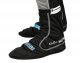 Chillout Unisex Windproof Socks