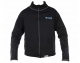 Chillout Unisex Windproof Jacket