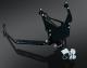 Vertical Trailer Hitch for GL1800 1st Gen
