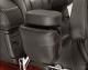 Universal Mount Passenger Armrest Pouch