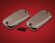 Smoke Master Cylinder Covers for GL1800/F6B