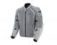 Phoenix ION Mens Mesh Jacket Silver