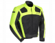 Draft Air 3 Jacket Hi-Viz