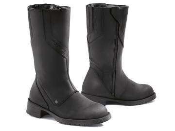 Ladies Harmony Waterproof Touring Boot
