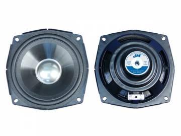 Performance XT Fairing Speakers Upgrade