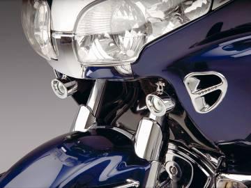 Mini LED Driving Light Kit for GL1800
