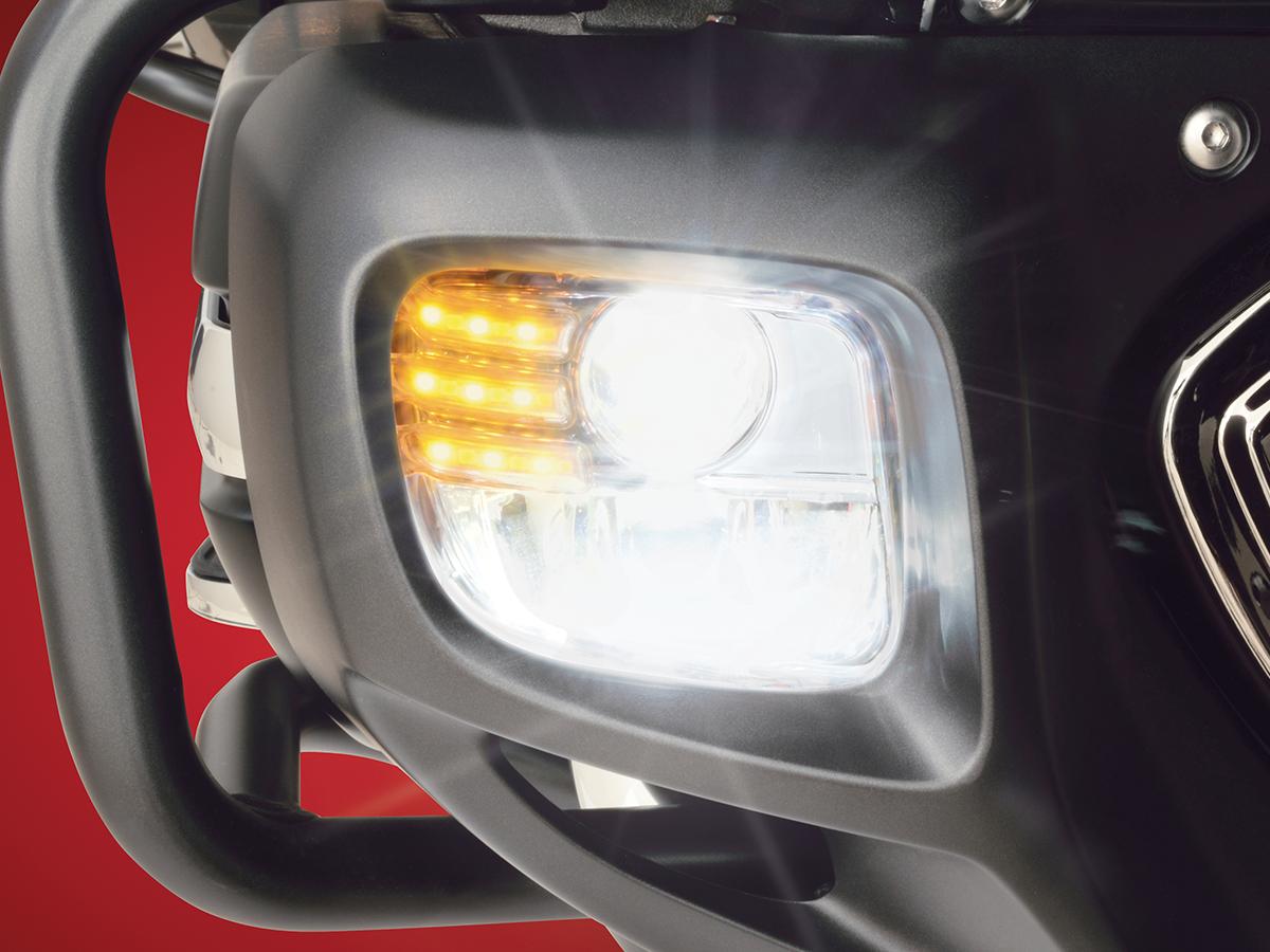 Adapter Wiring Harness Sockets Wire For Headlights Fog Light Ebay