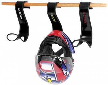 Universal Helmet Hanger