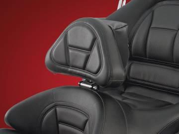 Smart Mount Removable Backrest for GL1800