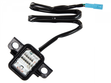 LED Trunk Light for 2018 Gold Wing Tour