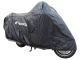Cycle Cover with Honda & Goldwing Logo
