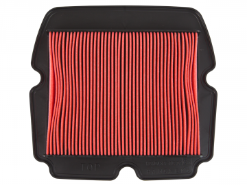 Factory OEM Air Filter for GL1800
