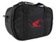 Saddlebag Cooler w/ Logo