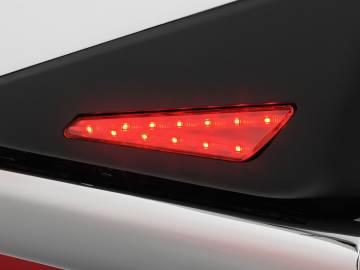 LED Marker Lights Red for 2018 Gold Wing
