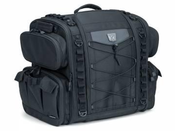 Momentum Road Warrior Bag
