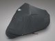 Essentials GT Touring Cover