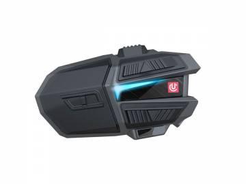 Motion Infinity Bluetooth Helmet Audio System (Single Kit)