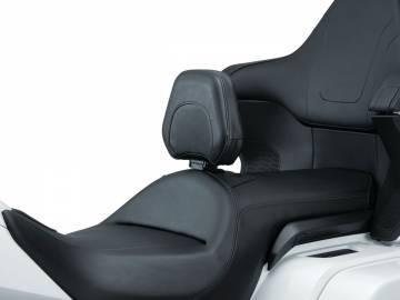 Backrests & Armrests: WingStuff com